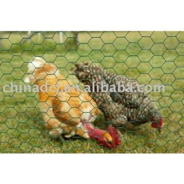 breeding mesh chicen wire