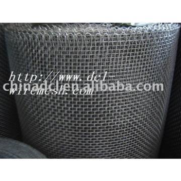 galvanized square wire,iron wire mesh