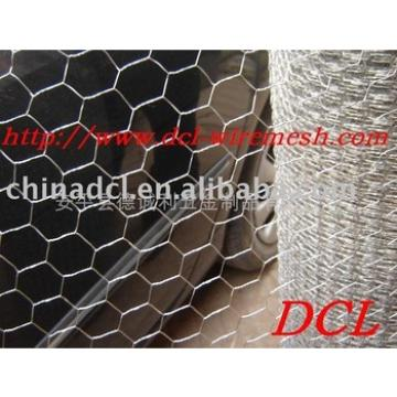farm fence,chicken wire,mesh netting