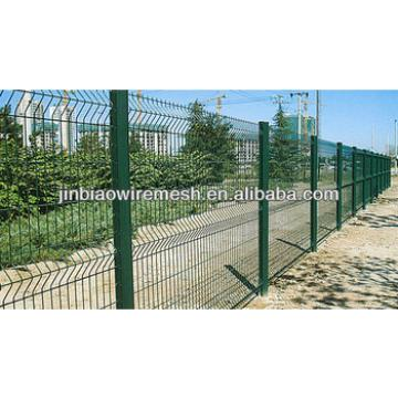 5% off wire mesh fence for boundary wall