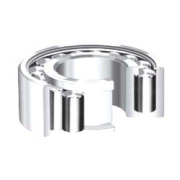 Cylindrical Roller Bearings Distributior NU10/600 Timken