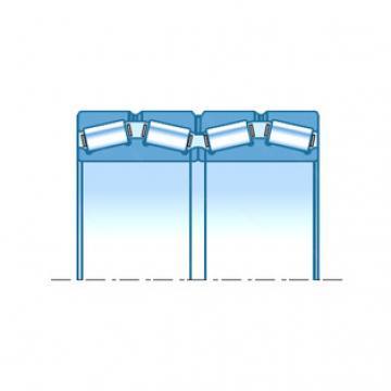 tapered roller dimensions bearings 623024 NTN