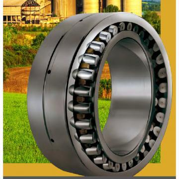 sg TTSV265 Full complement Tapered roller Thrust bearing