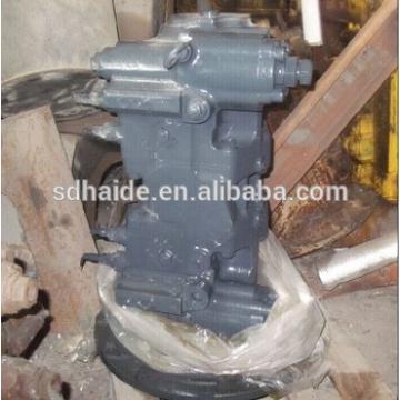 PC200-7 Excavator Main Pump 708-2L-00300 PC200-7 Hydraulic Pump