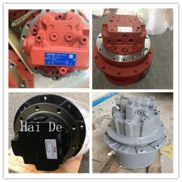 Hitachi Excavator EX30,EX35,EX40,EX45 Excavator EX35 final drive