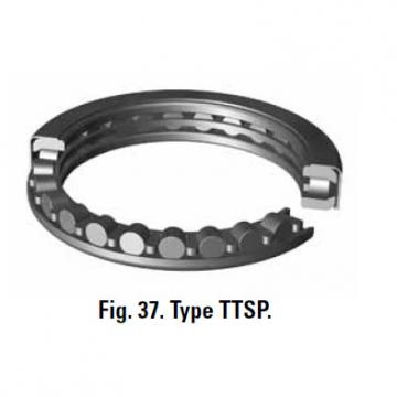 TTVS TTSP TTC TTCS TTCL  thrust BEARINGS F-3090-A Pin