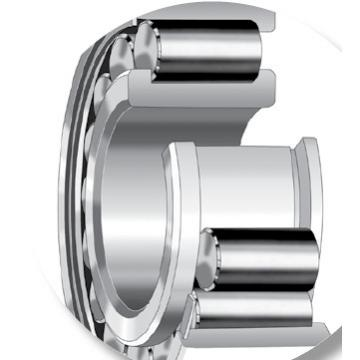 CYLINDRICAL ROLLER BEARINGS one-row STANDARD SERIES 240RU91