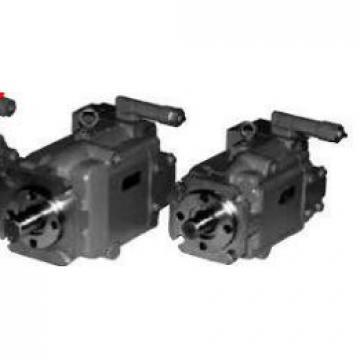 TOKIME Japan vane pump piston  pump  P100V3L-2AGVF-10-S-140-J