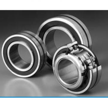 Bearings for special applications NTN RE6702
