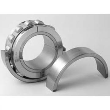 Bearings for special applications NTN RE4702