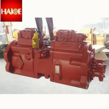 Original new K5V200DTH Hydraulic Pump R500-7 Hydraulic Pump