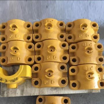 KOMATSU 416-V89-2210 ARM