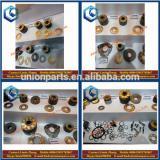 Competitive factory price excavator hydraulic main pump parts PC360-7 main pump parts
