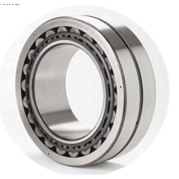 Heavy Duty Shaker Screen  Bearings SKF 453330CCJA/W33VA405 #1 image
