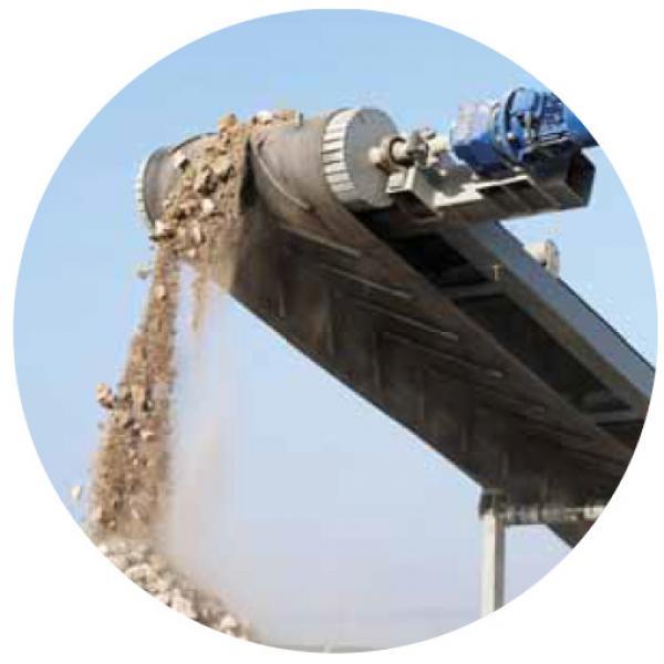Heavy Duty Shaker Screen  Bearings Timken 22320YMW33W800C4 #1 image