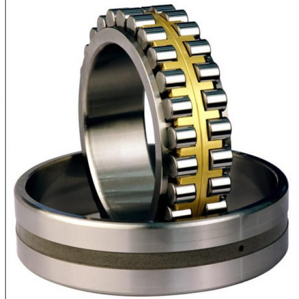 CYLINDRICAL ROLLER BEARINGS TWO Row NNU4964MAW33 #1 image