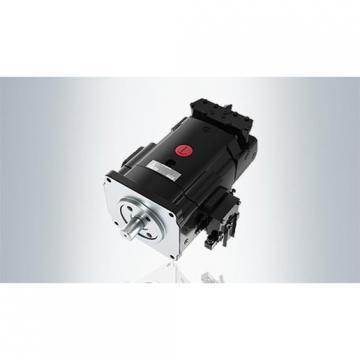 Vickers Hydraulic Gear Pumps 25500