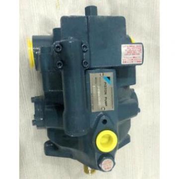 DAIKIN RP Series  Rotor pump RP15A2-15-30-T  RP38A1-37-30