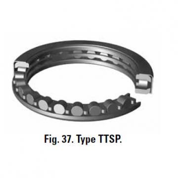 TTVS TTSP TTC TTCS TTCL  thrust BEARINGS T311 Machined