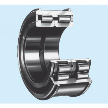 FULL-COMPLEMENT CYLINDRICAL ROLLER BEARINGS JAPAN NCF2992V