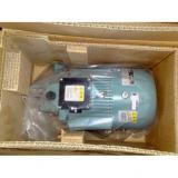 NACHI IPH Series Gear Pump VDR-1B-1A4-22