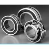 Bearings for special applications NTN CRT1211V