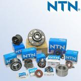 Four Row Cylindrical Roller Bearings NTN 4R17201