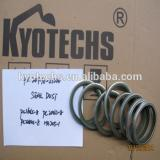 DIGGER DUST SEAL FOR 20Y-70-23220 20Y-70-23221 20Y-70-23222 20Y-70-23223 20Y-70-23224 PC160-8 PC200-8 PC228US-8 HB205-1.jpg