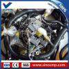 207-06-71110 external wiring harness excavator PC300-7 #1 small image