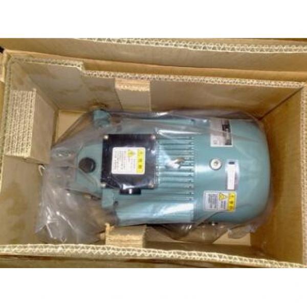 NACHI IPH Series Gear Pump VDC-22B-2A3-1A5-20     #1 image