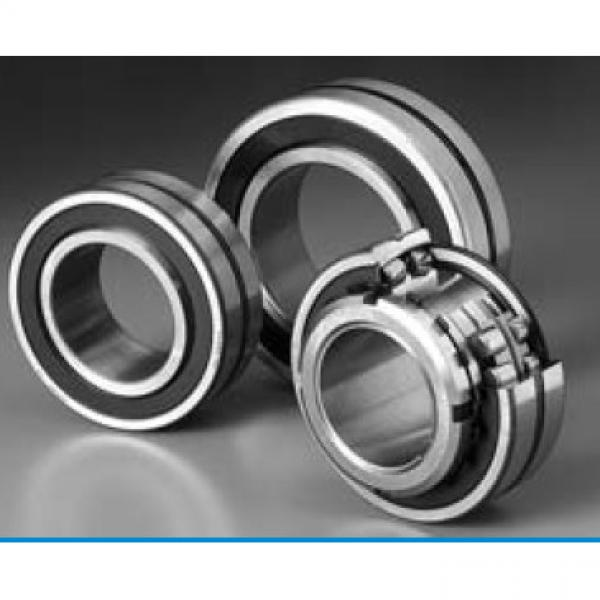 Bearings for special applications NTN CRT1211V #1 image