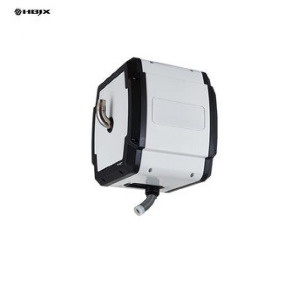 7M Retractable Air Hose Reel for Vacuum Cleaner #1 image