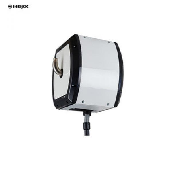 High quality automotive vacuum dust extraction hose reel #1 image