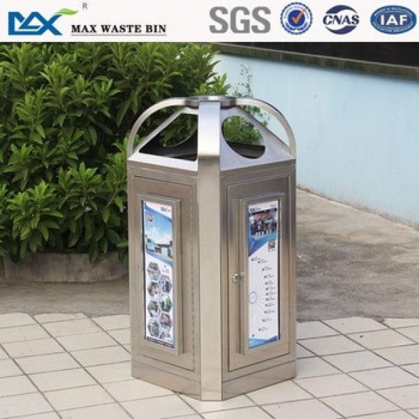 waste bin in kitchen ,recycling bins dubai ,municipal bin #1 image