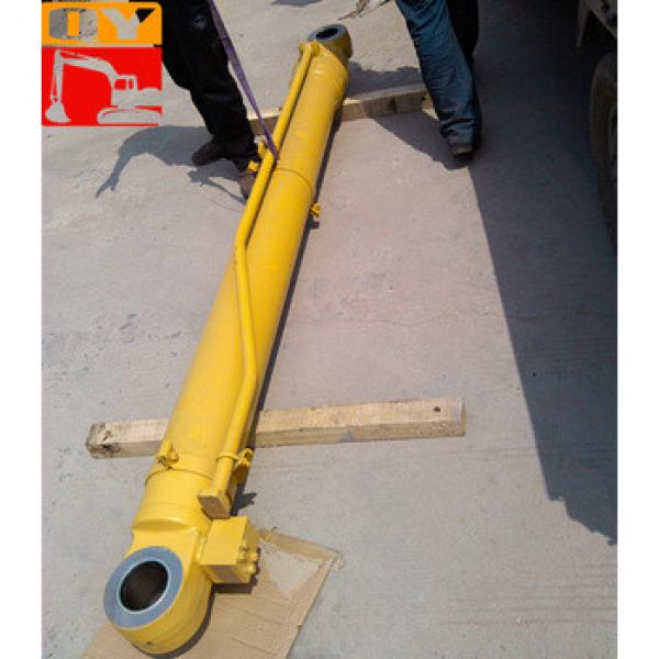 High quality PC360-7 hydraulic arm cylinder used for excavator #1 image